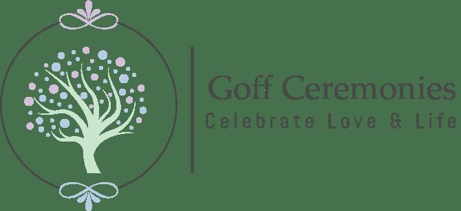 Goff Ceremonies